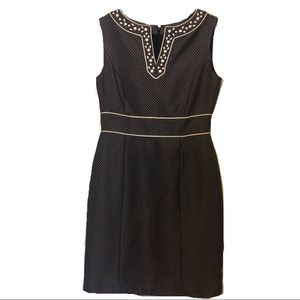 Tahari Dresses - Tahari dress